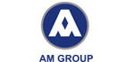 Amgroup
